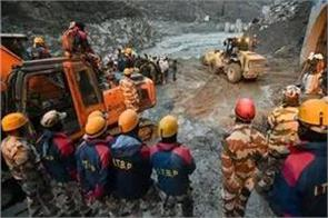 srinagar s engineer missing in uttrakhand