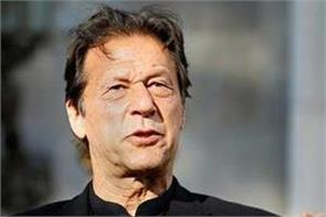 india responsible for creating for progress in bilateral relations imran khan