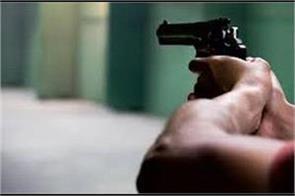 crpf jawan commits suicide by shooting himself in jammu