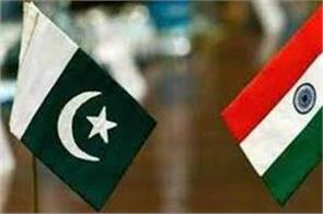 parties welcome indo pak decision on cfv in jammu kashmir