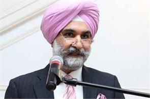 time to renew   unique   india us partnership  amb sandhu
