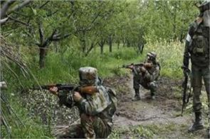 encounter between police and naxalites in lakhisarai