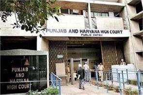 a g atul nanda s big blow from high court bar association