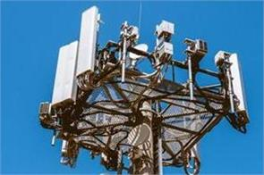 government approved 12 000 crore pli scheme for telecom equipment