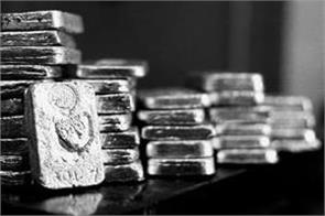 bullion mcx review precious metals boom in futures market