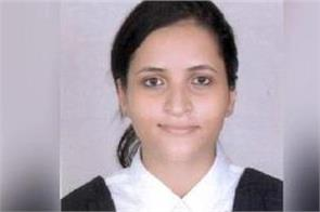 delhi police said disha ravi creates toolkit with nikita jacob shantanu muluk