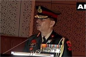 ceasefire border will not affect anti terrorism operations