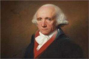 the first british governor general warren hastings mentioned in impeachment