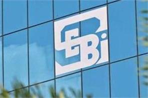 sebi imposes fine of rs one crore on alkamist infra realty four others