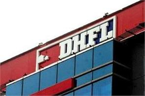 dhfl case auditor traces another transaction of rs 6 182 crore fraud