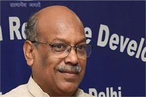 central government blocks 296 mobile apps since 2014 union minister dhotre