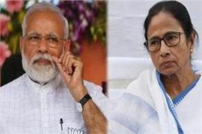 mamata card matters in bengal not ram card