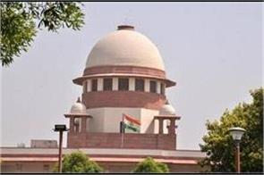 sc to hear tomorrow against petition filed against shashi tharoor and others