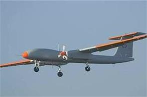 drdo made swadeshi rustom 2 and  deadly  now can fly up to 27 thousand feet