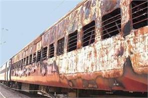 godhra scandal main accused rafiq hussain arrested after 19 years