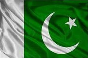 ppp leader writes to pakistan election commission