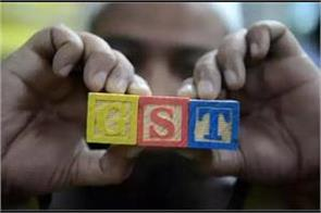big relief for tax payers deadline to file annual gst returns increased