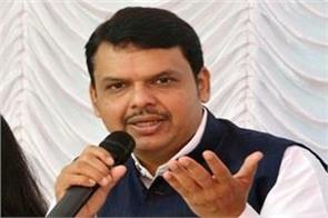 fadnavis furious at uddhav government