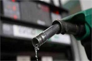 nepal is selling 70 liters of petrol why buy there cheaper than india again