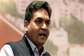 kapil mishra said if roads are blocked then i will do it again