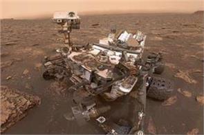 isro s big announcement amid nasa s rover landing on mars