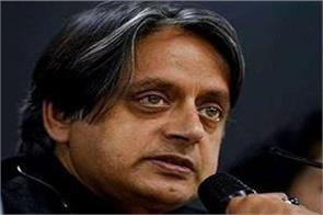 evidence shows that sunanda pushkar s death was neither a suicide nor a murder