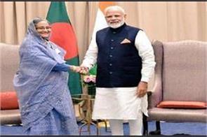 pm modi to visit bangladesh on 26 27 march