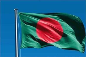 shocking development of bangladesh