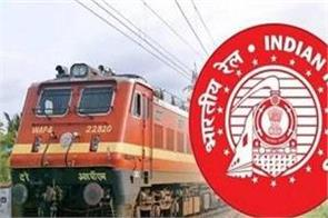 indian railways on right path of change