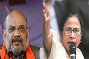 bjp on zero regarding the face of chief minister in west bengal