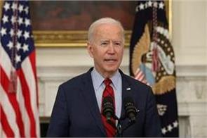 us to have 600 million doses of covid vaccine by end of may biden