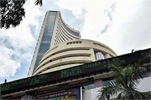 bse opens up 487 points nifty also bounces