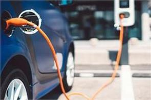 electric vehicle financing industry projected to reach rs 3 7 lakh