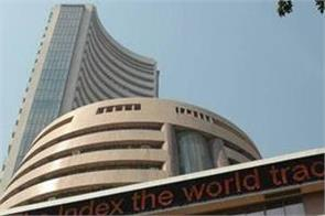 bse rises 1128 points to cross 50100 nifty also gains 337 points