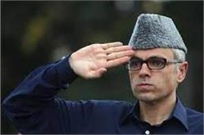 omar abdullah welcome talk between india and pakistan