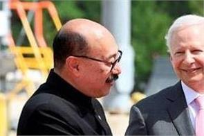 foreign secretary harshvardhan shringla pm modi bangladesh visit