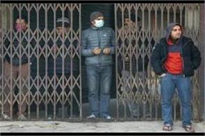 nepal  60 detained over 400 bikes seized cracks down on holi