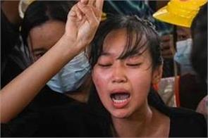 more than 300 people killed since myanmar s coup