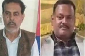 bikeru scandal up police arrested brother in law of infamous vikas dubey