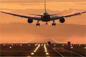 government seeks bids for 392 air routes under  udaan