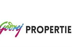 godrej properties bought 1 5 acres of land in mumbai for residential project