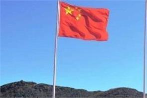 india china military commanders may hold talks this week