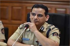 new mumbai police commissioner played an important role during 26 11 attacks