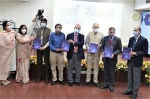 reference book released at pgi s advanced eye center