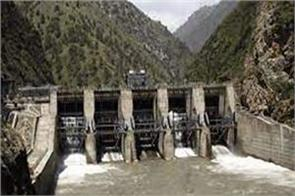 jk admin approves formation of joint company for ratel hydro project