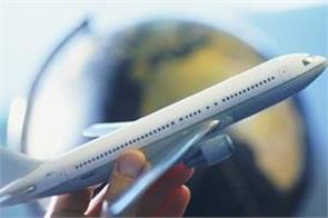 air travel will be costlier from april 1 dgca increases airport security fees