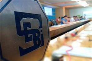 fm asks sebi to withdraw guidelines regarding additional tier 1 bond period