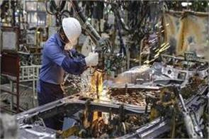 manufacturing pmi boom manufacturing activity continues in february