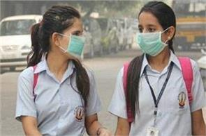 schools and colleges in pune closed till march 31