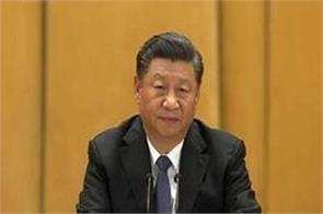 china harassing uygar muslims in xinjiang province